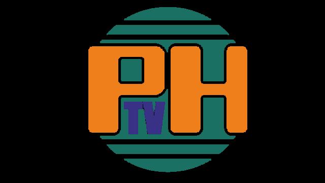 CDP juramenta nueva directiva seccional de Haina período 2019-2021