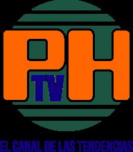 Puro Higueyano TV